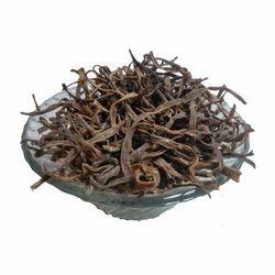 Dried Ker Sangri