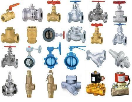 Boiler Accessories at Rs 450 /piece | Boiler Accessories | ID ...