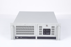 IPC-610H Advantech Industrial Computer