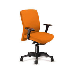 XLM-3001 Junior Executive Chair