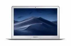 MVH22HN/A MacBook Air Core i5 10th Gen - 8 GB/512 GB SSD/Mac OS,13.3 inch