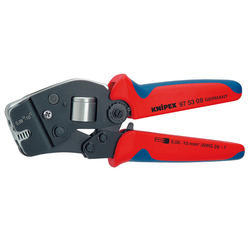 KNIPEX Crimping Tools