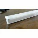 18 Watt LED Batten Tube Light, Shape: Rectangle