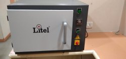 UV Sanitization Box Litel (DRDO approved)