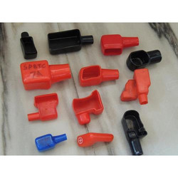 Plastic Battery Terminal Cover