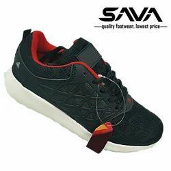 Men Designer Casual Shoes, Size: 6-10