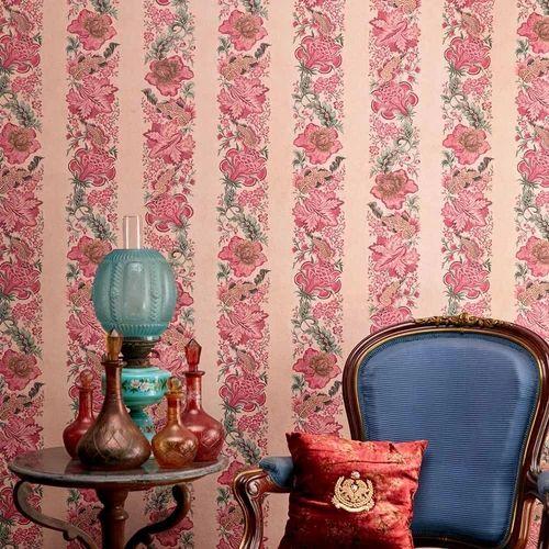 Non Woven Sabyasachi Wallpapers