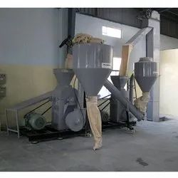 Commercial Chili Coriander  Grinding Machine