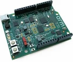 ARM Development Boards