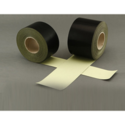 2 Inch Fiberglass Coated Woven Adhesive Tape For Sealing