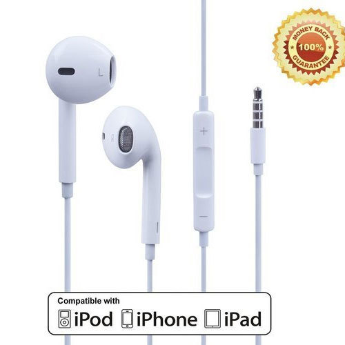 Earphones apple iphone x - iphone x headphones apple
