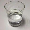 Syringic Acid  530-57-4Syringic Acid