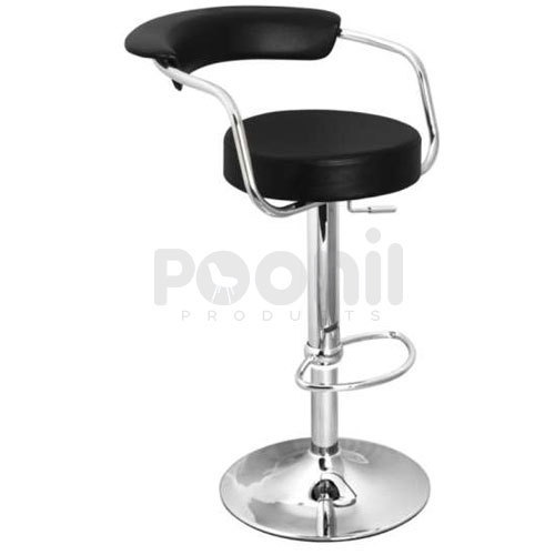 Magma Bar Stool Chair
