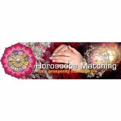 Horoscope Match Making Report