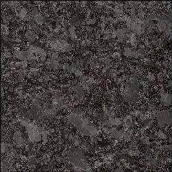 Dark Granite Slab for Flooring