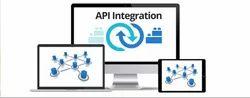 API Integrations Services