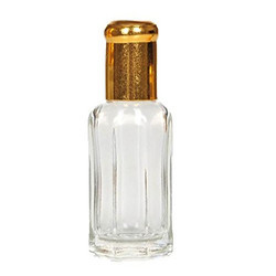 Traditional Indian Attar