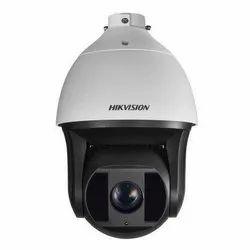 HIKVISION DS-2DF8436IX-AEL(W) IP PTZ Camera