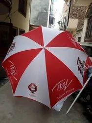 Promotional Umbrella