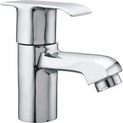 Czar Series Water Tap at Rs 700 /piece   Czar Series Bath Fitting ...