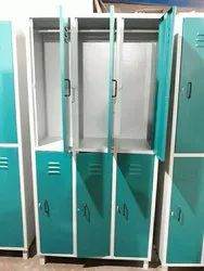 Apron Cabinet With Powder Coated