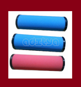 Line Filters Kaeser Screw Compressors