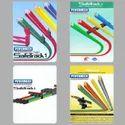Safetrack DSL Busbar Anchor Clamp