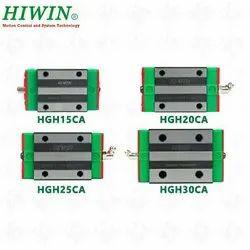 LM Block HGH-20CA-ZOC Hiwin