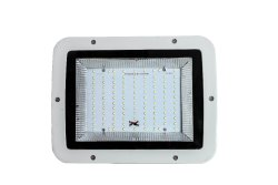 100W LED Floodlight Backchoke