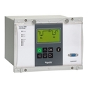 Vamp 210 Protection Relays