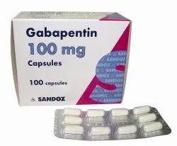 Gabadon-100