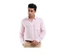 Urban Design Pink Linen Shirts