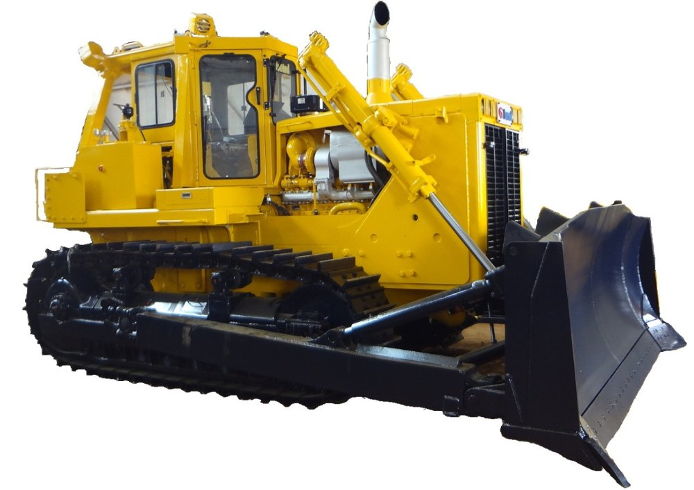 Beml Dozer Beml Bulldozer Bharat Earth Movers Limited