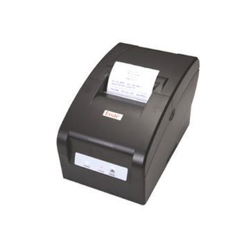 EESAE PR-76 POS Printer
