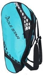 Design Sports Tennis Bags