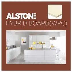 WPC Board