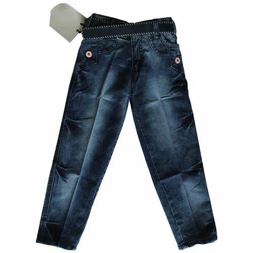 c4bfa2297e486 Boys Dark Blue Kids Jeans, Rs 270 /pair, Vinay Traders   ID: 14366908812