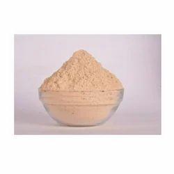 Amchur Powder, Packaging: Packet