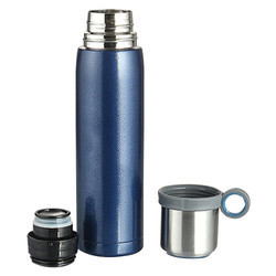 Insulated Vacuum Flask