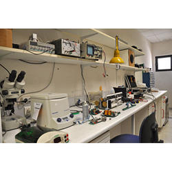 NABL Traceable Calibration Lab In Ahmedabad