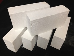 Fly Ash Insulating Brick