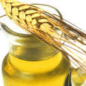 Wheatgerm Oil For Cosmetic