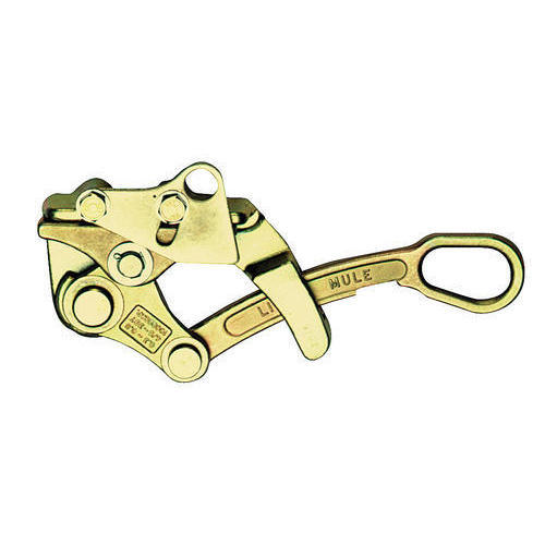 Wire Rope Gripper at Rs 3000 /piece | Cable Gripper | ID: 18449164088