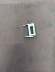 Fresh Plastic Mild Steel (MS) Modular Electrical Box Accessories, Size: Standard Size