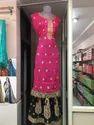 Ladies Designer Lehnga Suit