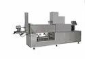 50 Kg Roaster Machine