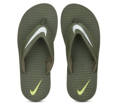9f033102d Men Flip Flops Slippers - Puma Divecat Fundamentals Sports Slipers  Ecommerce Shop / Online Business from Gurgaon
