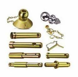 Rotavator Parts - Rotavator Spare Parts Latest Price, Manufacturers