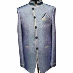 Mens Wedding Coat