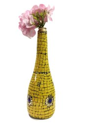 250 & Flower Vase - Flower Bases Wholesaler \u0026 Wholesale Dealers in ...